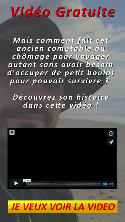 accès immédiat à la vidéo
