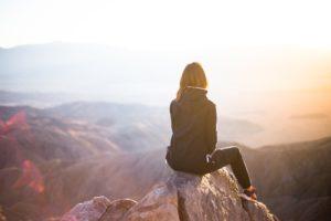 Comment réussir sa vie et être libre