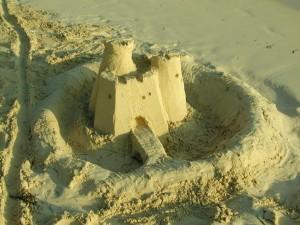 Sans les fondamentaux, le marketing relationnel est comme un château de sable