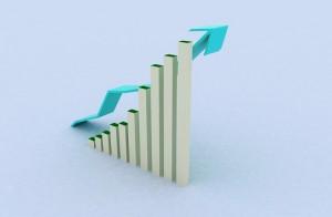 Autoship : Investissement ou Dépense ?
