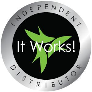 LogoItWorks
