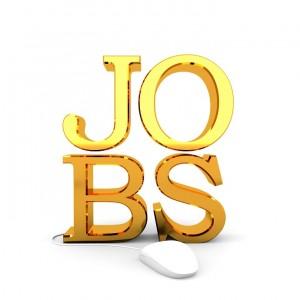 Marketing de réseau relationnel et création d'emplois
