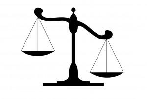 Respectez les Règles et Procédures en MLM