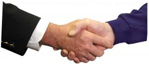 3 atouts indispensables aux partenariats mlm