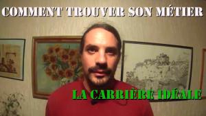 Comment-Trouver-SON-Métier-La-Carrière-Idéale