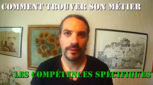 http://blog.teltabiz.com/wp-content/uploads/2014/11/Comment-trouver-SON-Métier-Les-Compétences-Spécifiques