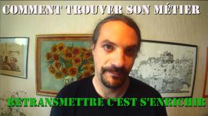 http://blog.teltabiz.com/wp-content/uploads/2014/11/Comment-trouver-SON-Métier-Retransmettre-c-est-s-Enrichir