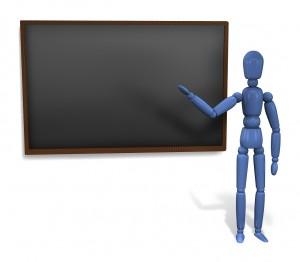 éducation de vos prospects MLM